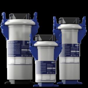 Brita Filter - Wasserfilter - Großküche
