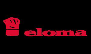 Eloma Küchengeräte