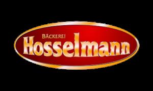 Bäckerei Hosselmann