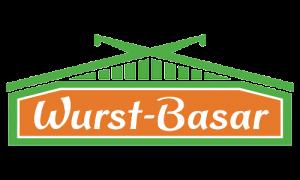 Wurst-Basar